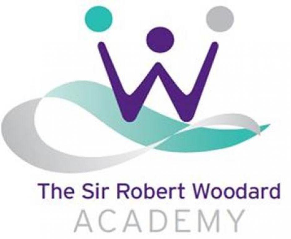 The Sir Robert Woodard Academy (SRWA)
