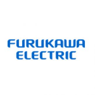 Furukawa MCPET RB