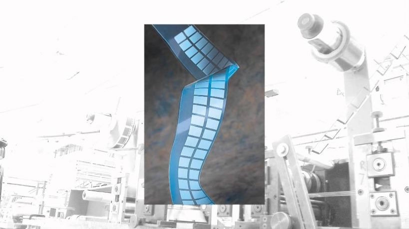Thermal management products