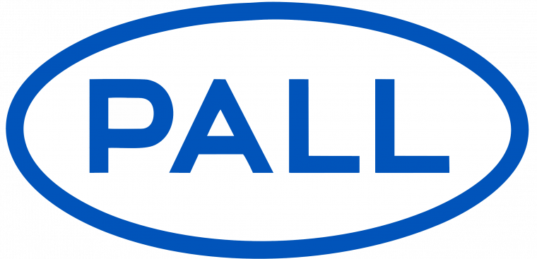 About Pall Corporation