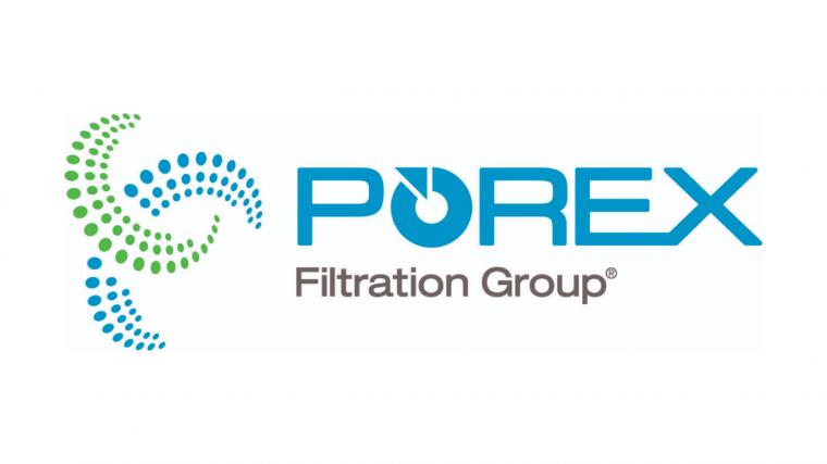 About Porex
