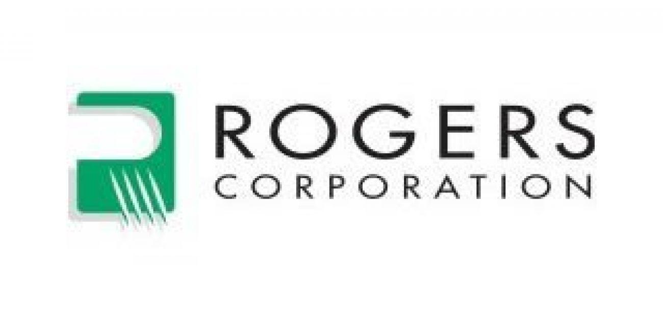 Rogers Foam Preferred Converter   Parafix Suppliers